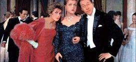 Mamá nos complica la vida. Vincente Minnelli