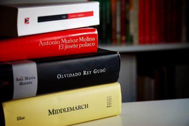 04. libros