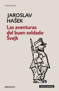 044.Las-aventuras-del-buen-soldado-Svejk