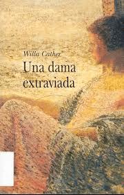 055.dama_extraviada