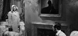 Escenas paralelas (4): Laura y La mujer del cuadro