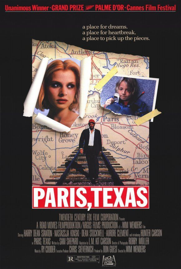 paris-texas-movie-poster-1984-1020283499