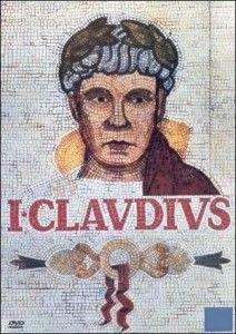 14.Yo_Claudio1