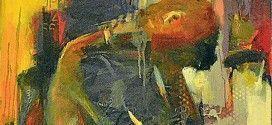 La lechuza ciega. Sadeq Hedayat:  La inquietante fascinación por la muerte