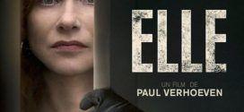 Elle de Paul Verhoeven