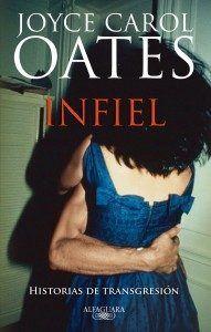 Carol Oates