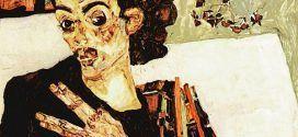 El hombre sin atributos. Robert Musil: El escritor no complaciente