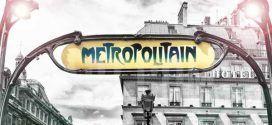 Trópico de Cáncer, de Henry Miller: París después de Miller