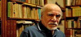 Abelardo Castillo, argentino y fatalista
