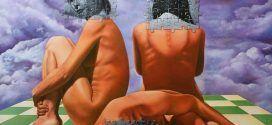 La mujer justa. Sándor Márai: La imposibilidad del amor