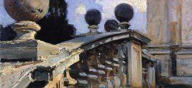 Viajes con Henry James (Trasatlantic Sketches). Henry James: El joven escritor viajero