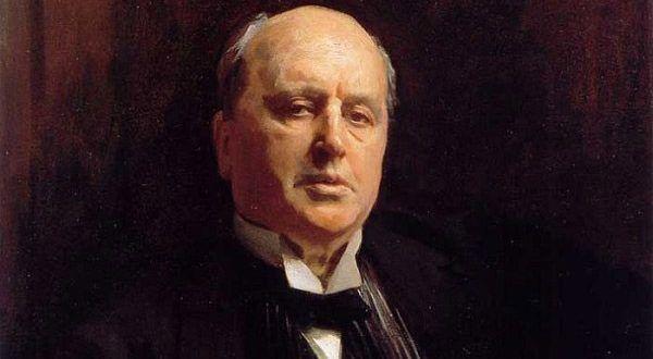 The Master. Retrato del novelista adulto. Colm Tóibín: El fracaso de una pasión