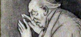 Henry James: Una vida en 100 imágenes (II)
