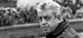 Jorge Ibargüengoitia, el escritor que se reía de la seriedad