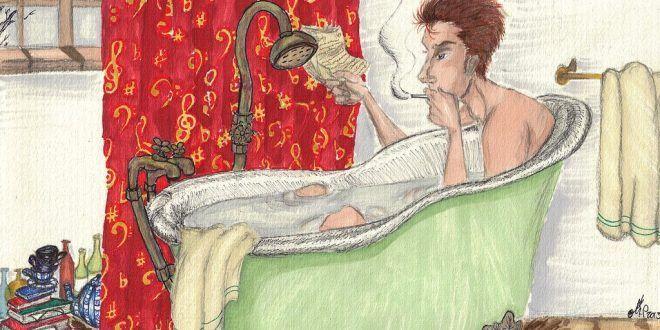 Franny y Zooey, de J. D. Salinger: una joya oculta de la literatura