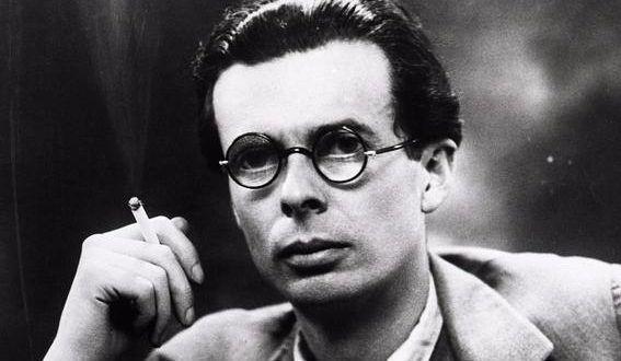 Aldous Huxley: la capacidad de adaptación