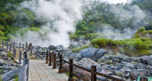 Pálida luz en las colinas. Kazuo Ishiguro: La callada opresión de las palabras