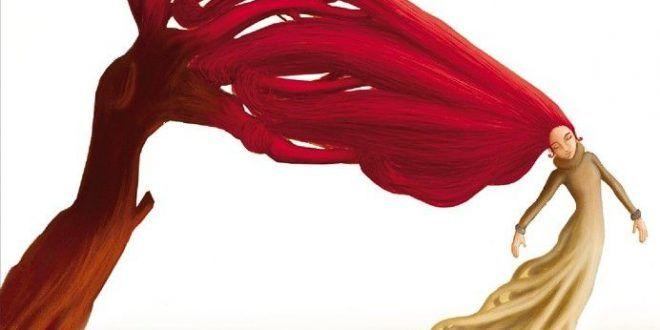 La mujer habitada, de Gioconda Belli: la literatura mágica y vital de la mujer