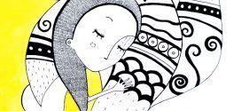 El libro de los abrazos, de Eduardo Galeano: la memoria fragmentada