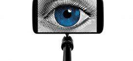 George Orwell fue amigo mío, de Adam Johnson: la humanidad desbordada