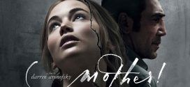 Madre! de Darren Aronofsky