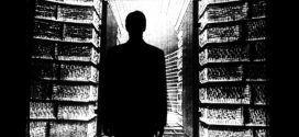 El lugar. Mario Levrero: Las fronteras de la literatura
