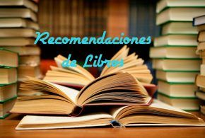 Recomendaciones de Cicutadry para el Black Friday en la Casa del Libro
