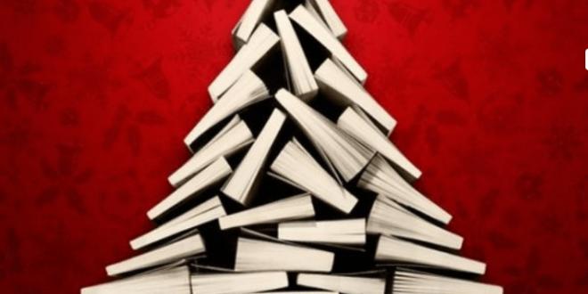 12 libros para empezar el nuevo año con optimismo
