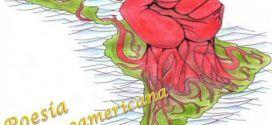 Los 100 mejores poetas de la literatura hispanoamericana