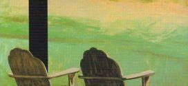 La tregua, de Mario Benedetti: la duración de la felicidad