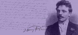 Poetas de Uruguay: Julio Herrera y Reissig