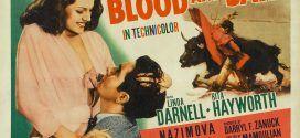 La traición de Rita Hayworth, de Manuel Puig: el deseo de ser otro