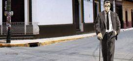 Castigo Divino. Sergio Ramírez: El triunfo del malentendido