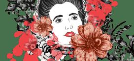 Poetas de El Salvador: Claudia Lars