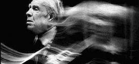 Los 10 mejores cuentos de Borges (para iniciarse en su lectura)