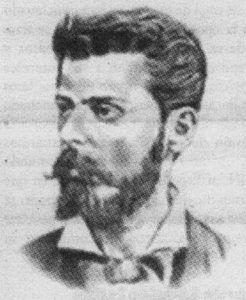 José Gautier Benítez