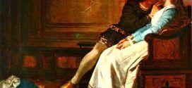 María, de Jorge Isaacs: el fin del idilio