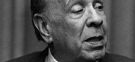 Biografía insólita de Borges. Capítulo 11: El amor, la muerte y Walt Whitman