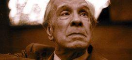 Biografía de Jorge Luis Borges. Capítulo 4: La herencia cosmopolita