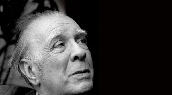 Biografía insólita de Jorge Luis Borges. Capítulo 10: Remy De Gourmont, autor del Quijote