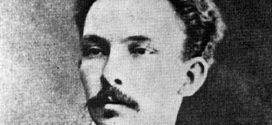 Poetas de Cuba: José Martí
