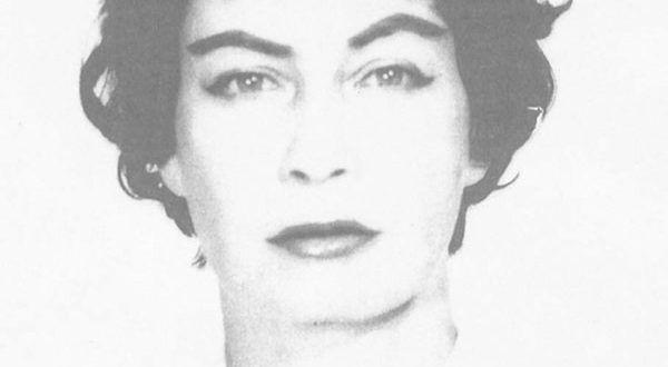 Poetas de Costa Rica: Eunice Odio