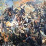 Levantamiento de Cochabamba