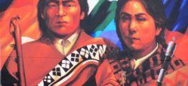 Cumandá, de Juan León Mera: el indigenismo y la tragedia clásica