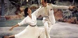 Melodías de Broadway 1955. Vincente Minnelli.