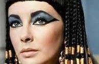Cleopatra. Joseph L. Mankiewicz