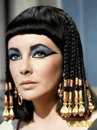006.cleopatra