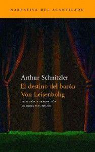 014.el-destino-del-baron-von-leisenbohg