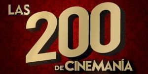 001. 200cinemania