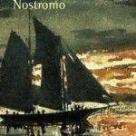015.Nostromo